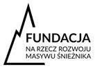 Fundacja na rzecz Rozwoju Masywu Śnieżnika